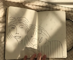start, tumblr, and love image