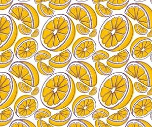 desktop, fruit, and grapefruit image