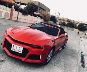 iraq car and سيارات عراقية image