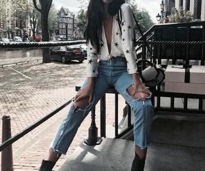 fashion, cindy kimberly, and model image