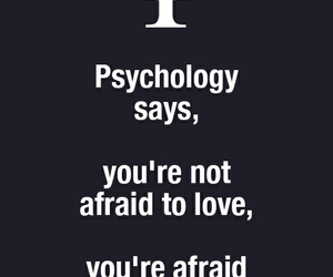 psychology, quotes, and words image