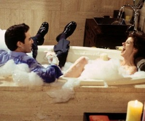 will&grace image