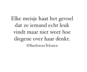 dutch and quotes image