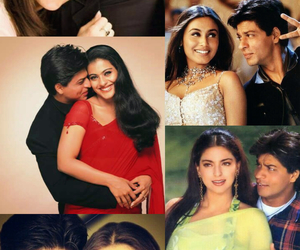 Best, bollywood, and couple image