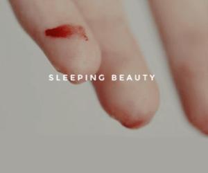 disney, sleeping beauty, and pretty image