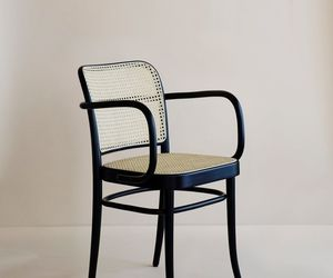 chair, design, and inspiration image