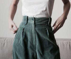 clothing, fashion, and inspo image