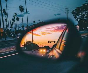 beautiful, inspiration, and photography image