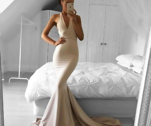 fashion and dress image