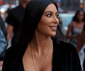 kardashians image