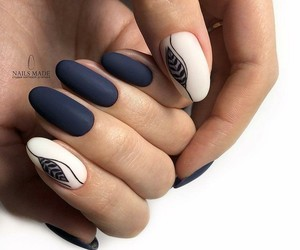 nails and ideas image