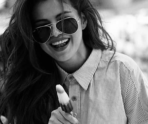 happier, lovely, and selena gomez image