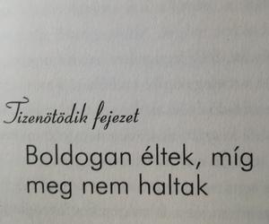 happy, hungarian, and magyar image