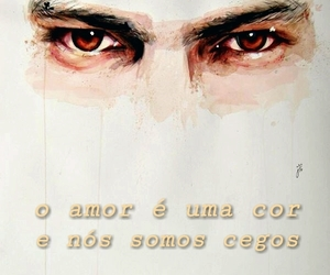 eyes, poesia, and the truth image