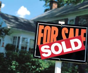 selling my house and sell house fast houston image