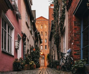 apartment, architeture, and beautiful image