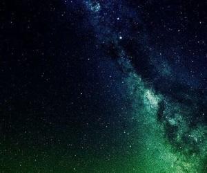 amazing, beauty, and universe image