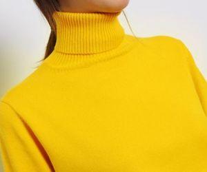 aesthetic, tumblr, and fashion image