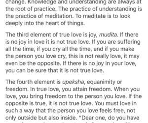 Buddha, buddhism, and philosophy image