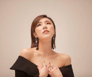 idols, korean, and paint me image