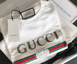 aesthetic, gucci, and bts image