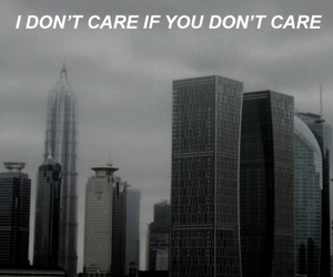 quotes, green day, and tumblr image