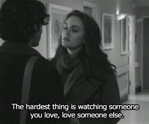 depressing, love, and fall in love image