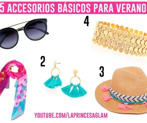 beach, chic, and lentes image