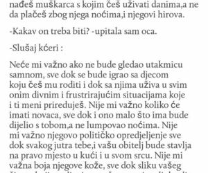 balkan, kiss, and ljubav image