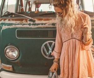 hippie and indie image