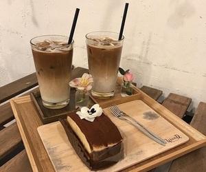 aesthetics, beige, and brown sugar image