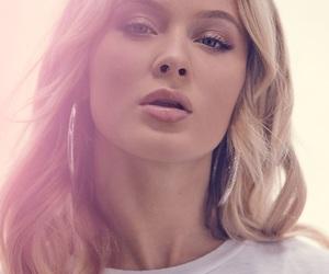 girl, zara larsson, and beautiful image
