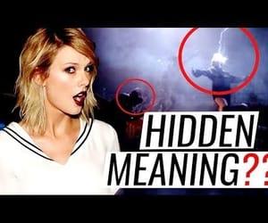 hidden, Swift, and watch image
