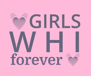 we heart it and whi image