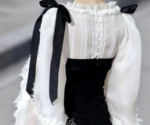 fashion, details, and model image