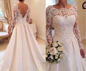 casamento, fashion, and styles image