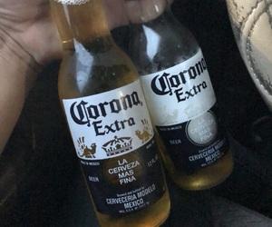 swag, cervesa, and pisteando image