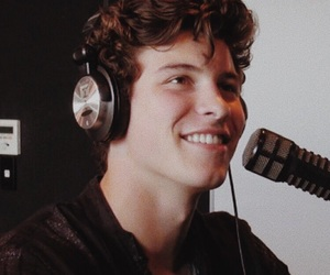 icon, shawnmendes, and Hot image