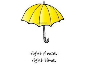 himym, how i met your mother, and place image