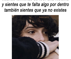 wattpad, memes en español, and momos image
