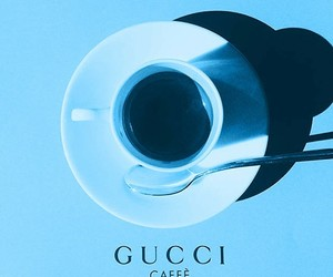 29ab35d7 37 images about Gucci💚⚪ ❤ on We Heart It | See more about ...