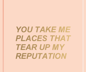 quote and shawn mendes image