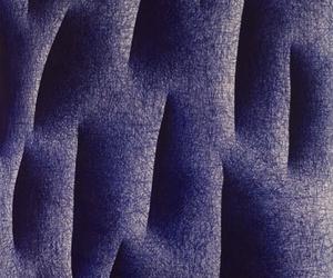 art, pattern, and purple image