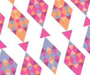 background, geometric shapes, and patterns image