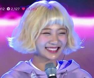 jiyoung and bolbbalgan4 image