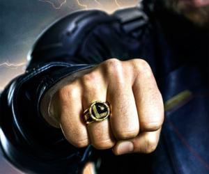 heroes, superheroes, and power image