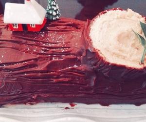 cake roll image