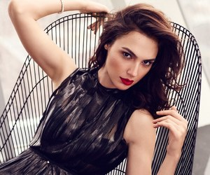 gal gadot and actress image
