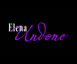 lgbt and elena undone image