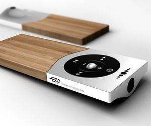 industrial design, product design, and product image